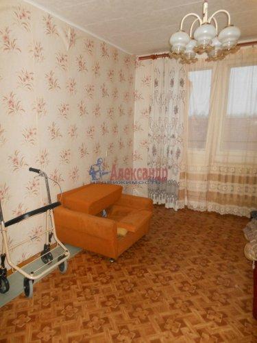 2-комнатная квартира (50м2) на продажу по адресу Житково пос., 23— фото 11 из 27