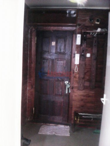 1-комнатная квартира (36м2) на продажу по адресу Приозерск г., Маяковского ул., 3— фото 8 из 17