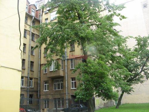 4-комнатная квартира (103м2) на продажу по адресу 8 Советская ул., 47— фото 3 из 6