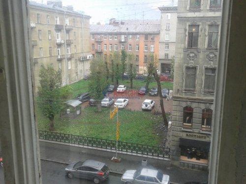 2-комнатная квартира (52м2) на продажу по адресу Рыбацкая ул., 6/8— фото 11 из 11
