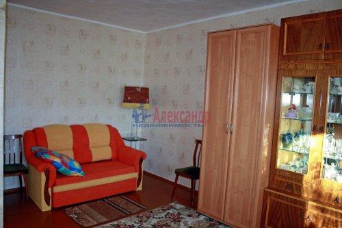 1-комнатная квартира (42м2) на продажу по адресу Ихала пос., Центральная ул., 28— фото 7 из 20