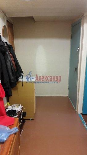 Комната в 2-комнатной квартире (45м2) на продажу по адресу Культуры пр., 12— фото 7 из 7