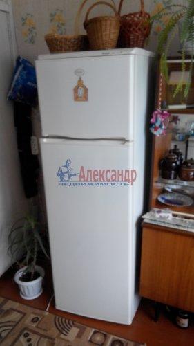 2-комнатная квартира (54м2) на продажу по адресу Ям-Тесово дер., 9— фото 9 из 44