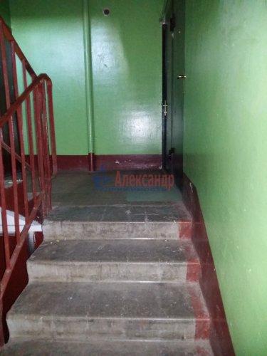 1-комнатная квартира (31м2) на продажу по адресу Пионерстроя ул., 16— фото 9 из 11