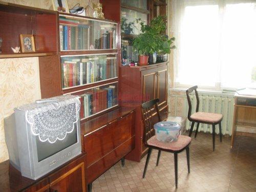 1-комнатная квартира (35м2) на продажу по адресу Сортавала г., Новая ул., 20— фото 4 из 8