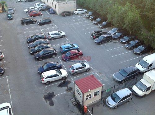 3-комнатная квартира (114м2) на продажу по адресу Пятилеток пр., 9— фото 28 из 29