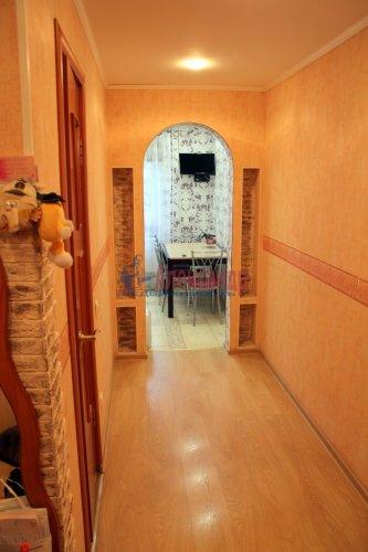 2-комнатная квартира (57м2) на продажу по адресу Выборг г., Приморская ул., 53— фото 3 из 19