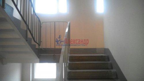 3-комнатная квартира (57м2) на продажу по адресу Долгоозерная ул., 6— фото 2 из 10