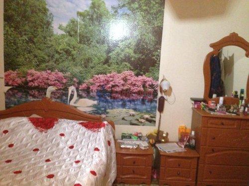 3-комнатная квартира (89м2) на продажу по адресу Старая дер., Верхняя ул., 28— фото 5 из 5