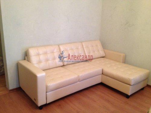 2-комнатная квартира (50м2) на продажу по адресу Блохина ул., 20— фото 5 из 12