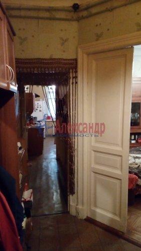 2-комнатная квартира (64м2) на продажу по адресу Льва Толстого ул., 1-3— фото 3 из 7