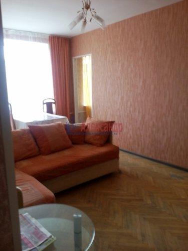 3-комнатная квартира (56м2) на продажу по адресу Пушкин г., Павловское шос., 27— фото 11 из 20