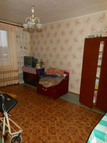 2-комнатная квартира (50м2) на продажу по адресу Житково пос., 23— фото 12 из 27