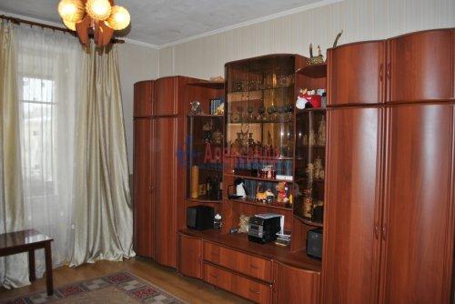 2-комнатная квартира (58м2) на продажу по адресу Бабушкина ул., 52— фото 10 из 25