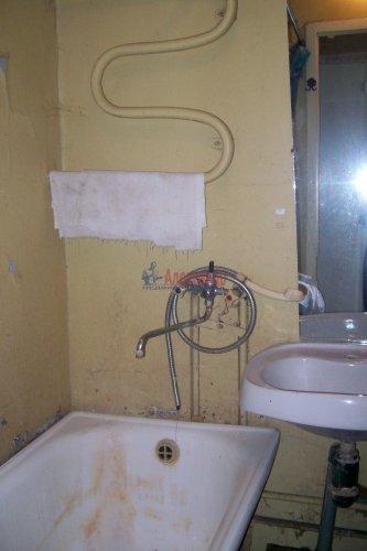 2-комнатная квартира (53м2) на продажу по адресу Почап дер., Солнечная ул., 20— фото 9 из 15