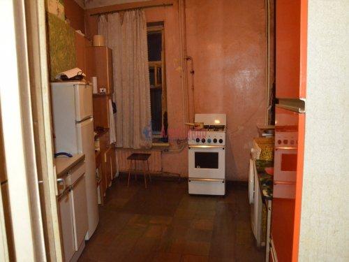 4-комнатная квартира (98м2) на продажу по адресу Реки Фонтанки наб., 171— фото 5 из 7