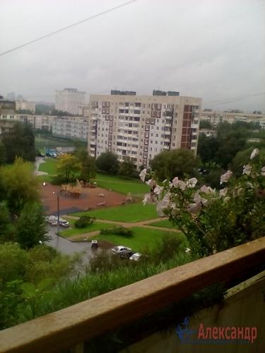 3-комнатная квартира (69м2) на продажу по адресу Бухарестская ул., 23— фото 9 из 11