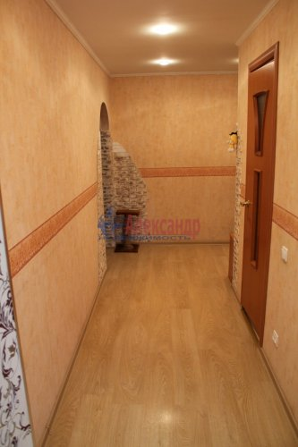 2-комнатная квартира (57м2) на продажу по адресу Выборг г., Приморская ул., 53— фото 4 из 19