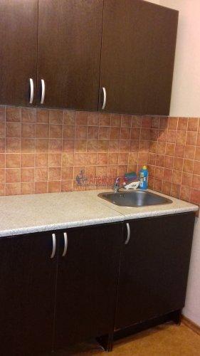 1-комнатная квартира (32м2) на продажу по адресу Гражданский пр., 90— фото 5 из 14
