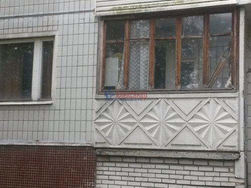 2-комнатная квартира (54м2) на продажу по адресу Кириши г., Плавницкий бул., 4— фото 1 из 6