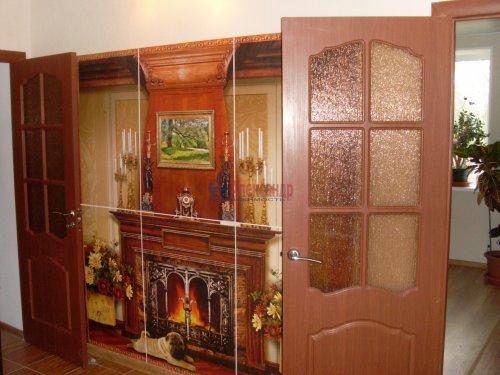 1-комнатная квартира (55м2) на продажу по адресу Сосново пос., Никитина ул.— фото 2 из 25