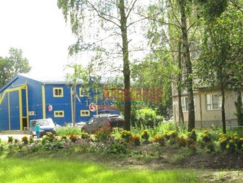 3-комнатная квартира (47м2) на продажу по адресу Пудомяги дер., 4— фото 11 из 11
