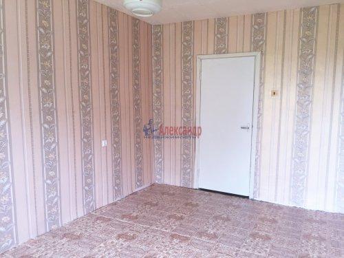 2-комнатная квартира (52м2) на продажу по адресу Шпаньково дер., 4— фото 5 из 7