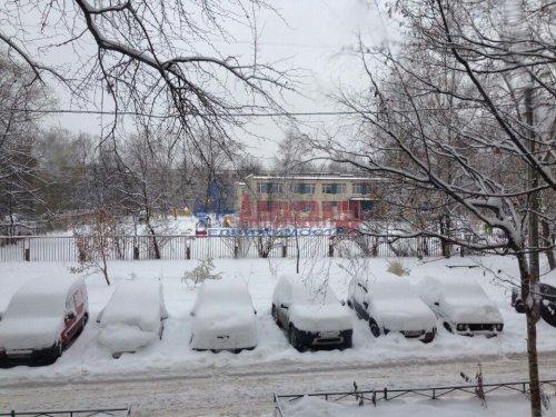 2-комнатная квартира (46м2) на продажу по адресу Генерала Симоняка ул., 7— фото 10 из 10