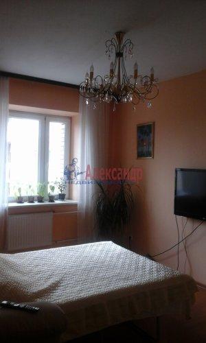 2-комнатная квартира (60м2) на продажу по адресу Беринга ул., 23— фото 10 из 14