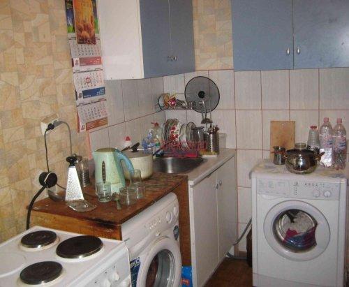 Комната в 3-комнатной квартире (84м2) на продажу по адресу Сестрорецк г., Приморское шос., 283— фото 5 из 11