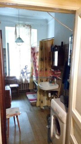 2-комнатная квартира (64м2) на продажу по адресу Льва Толстого ул., 1-3— фото 6 из 7