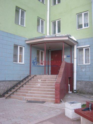 3-комнатная квартира (68м2) на продажу по адресу Петергоф г., Войкова ул., 68— фото 1 из 28