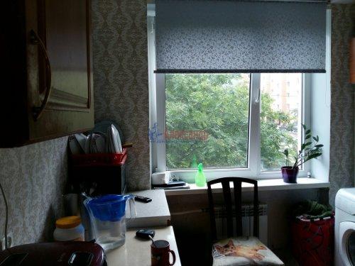 2 комнаты в 3-комнатной квартире (58м2) на продажу по адресу Сертолово г., Молодцова ул., 8— фото 12 из 17