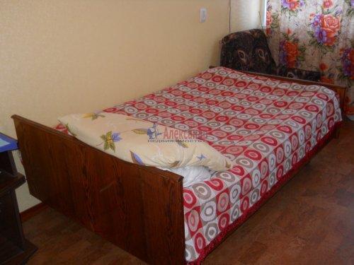Комната в 3-комнатной квартире (61м2) на продажу по адресу Просвещения пр., 20/25— фото 5 из 13