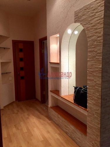 2-комнатная квартира (58м2) на продажу по адресу Киришская ул., 4— фото 6 из 20