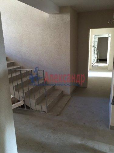 1-комнатная квартира (29м2) на продажу по адресу Щеглово пос., 82— фото 18 из 29