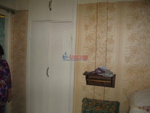 1-комнатная квартира (35м2) на продажу по адресу Сортавала г., Новая ул., 20— фото 6 из 8