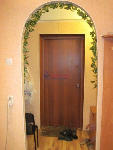 Комната в 4-комнатной квартире (73м2) на продажу по адресу Коммуны ул., 28— фото 11 из 19
