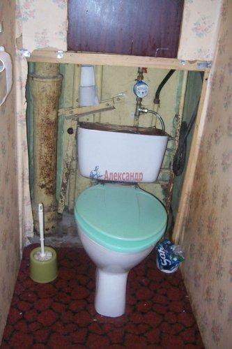 2-комнатная квартира (53м2) на продажу по адресу Почап дер., Солнечная ул., 20— фото 8 из 15