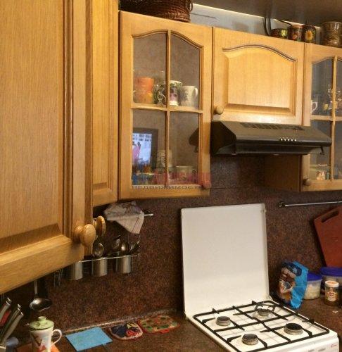 2-комнатная квартира (55м2) на продажу по адресу Ленина пл., 3— фото 7 из 7