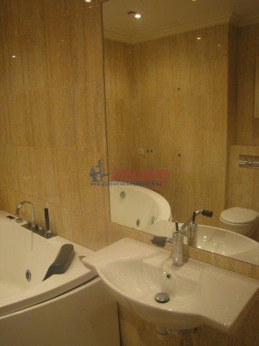 1-комнатная квартира (47м2) на продажу по адресу Асафьева ул., 3— фото 13 из 14