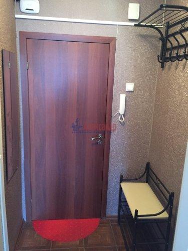 1-комнатная квартира (35м2) на продажу по адресу Шлиссельбургский пр., 45— фото 9 из 16