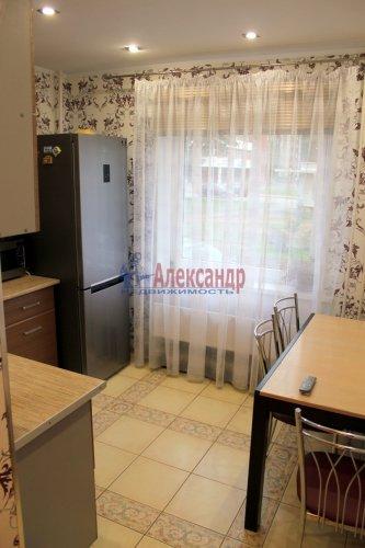 2-комнатная квартира (57м2) на продажу по адресу Выборг г., Приморская ул., 53— фото 6 из 19