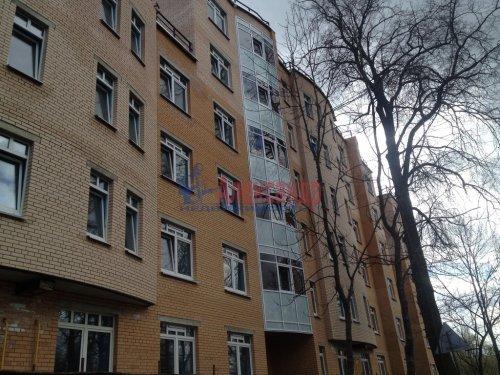 1-комнатная квартира (52м2) на продажу по адресу Павловск г., Конюшенная ул., 26— фото 5 из 6