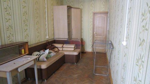 Комната в 5-комнатной квартире (135м2) на продажу по адресу 7 Красноармейская ул., 20— фото 3 из 6