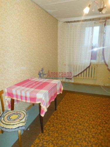 2-комнатная квартира (50м2) на продажу по адресу Житково пос., 23— фото 14 из 27