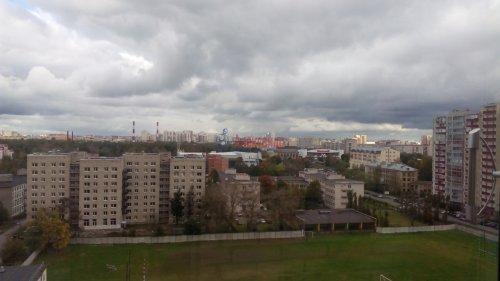 3-комнатная квартира (82м2) на продажу по адресу Непокоренных пр., 10— фото 7 из 8