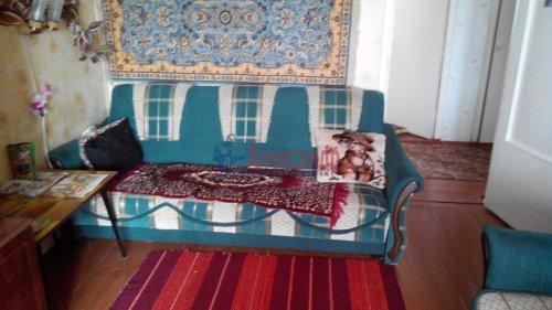 2-комнатная квартира (54м2) на продажу по адресу Ям-Тесово дер., 9— фото 13 из 44