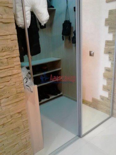 2-комнатная квартира (77м2) на продажу по адресу 2 Жерновская ул., 2/4— фото 19 из 30