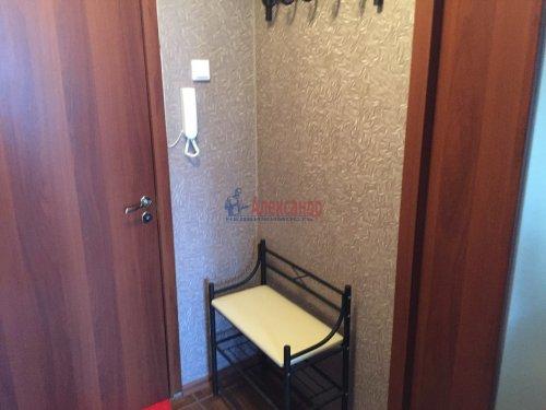 1-комнатная квартира (35м2) на продажу по адресу Шлиссельбургский пр., 45— фото 10 из 16